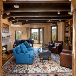 Architectural accent beams and columns